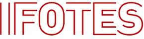 IFOTES (Logo)