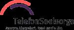 Logo TS